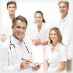 Servicios Médicos Psicol