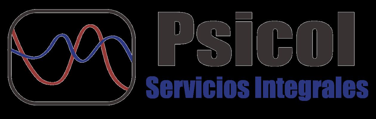Psicol Servicios Médicos SL
