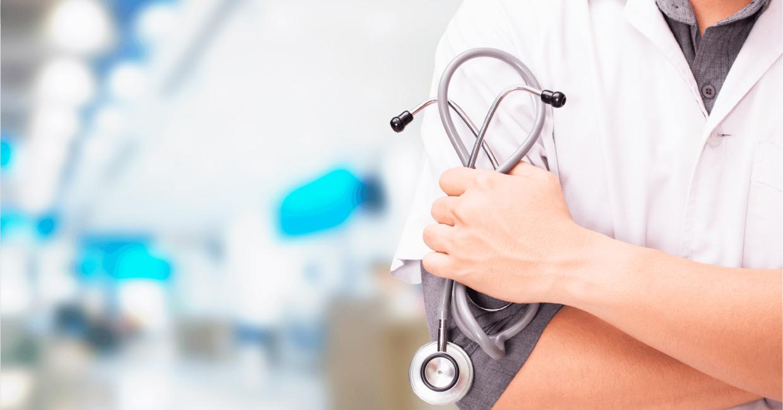 Psicol Servicios Médicos